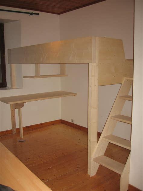 bureau sous mezzanine m mezzanines et structures jac samson