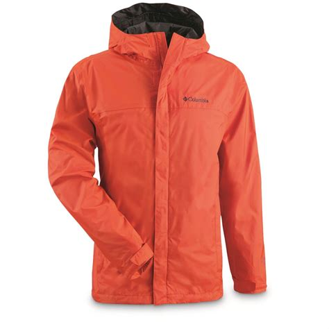 Jacket For by Columbia S Watertight Ii Jacket 619120 Jackets