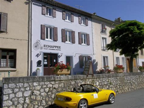 chambre d hote booking echappée chambre d 39 hotes quillan booking