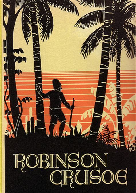 Was Robinson Crusoe Based On Real Incidents?  Annoyz View