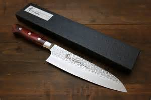 japanese folded steel kitchen knives japanny store 100 made in crafts santoku knife originated in
