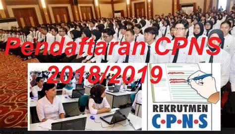Hasil tes skd dan peserta skb cpns kabupaten bogor 2019. Download Bocoran Soal Tes CPNS dan Jadwal Pendaftaran CPNS ...