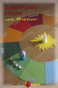 Best 25+ Montessori kindergarten ideas on Pinterest ...