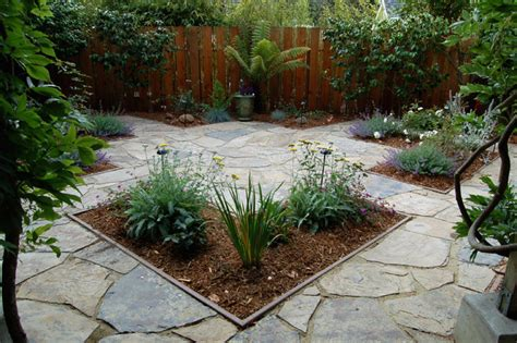 award landscaping award winning small garden contemporary landscape san francisco by janet moyer landscaping