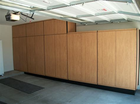 diy garage cabinets design plans wooden  playhouse