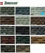 timberline shingles color chart awesome dish garden containers 2 succulent dish garden