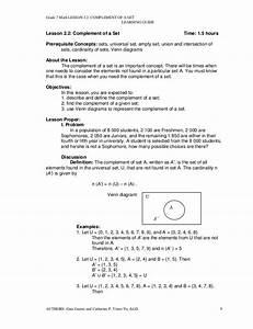 Math Grade 7 Learner U0026 39 S Module