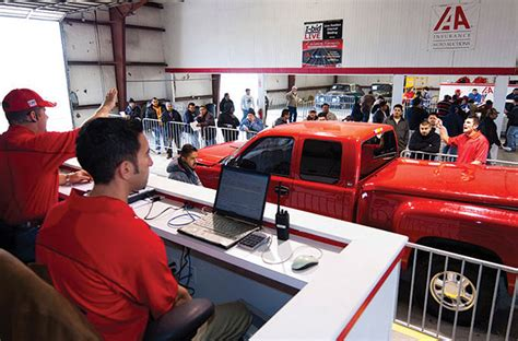 Getting To Know Insurance Auto Auctions  Tow Professional