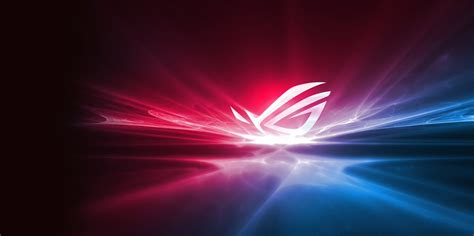 Rog Animated Wallpaper - rog global on quot these two new rog wallpapers are