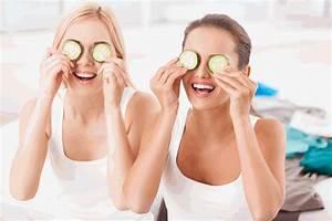 Как избавиться от морщин под глазами косметология