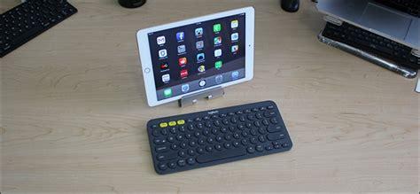 physical keyboard   ipad  iphone