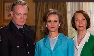Dr Blake Mysteries Episode Guide Series 2