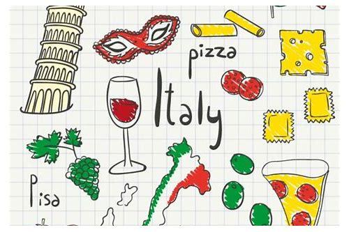 encalhado baixar profundo gratis italia