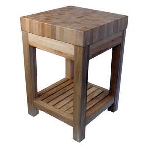 hayneedle kitchen island shiloh creek butcher block kitchen island at
