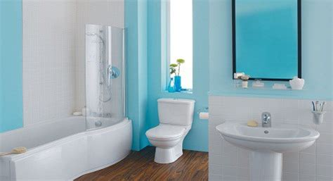 build  perfect bathroom jewson