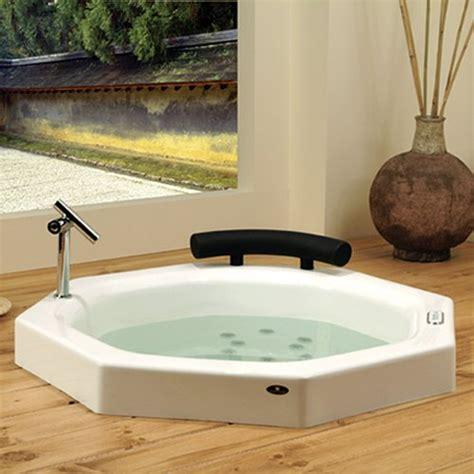 japanese soaking tub for two japanese soaking tubs