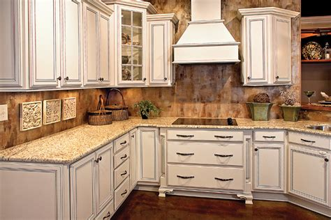 kitchen furniture gallery marsh furniture company product reviews home and cabinet reviews