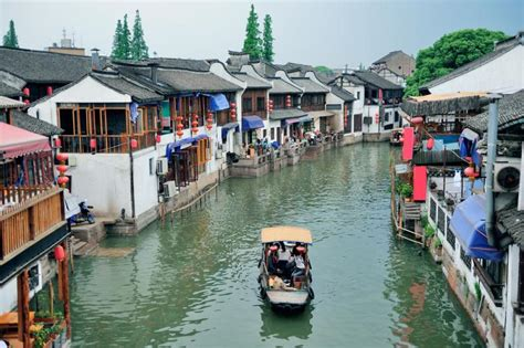 Japan And China Combined Tour Package From India - Holiday ...