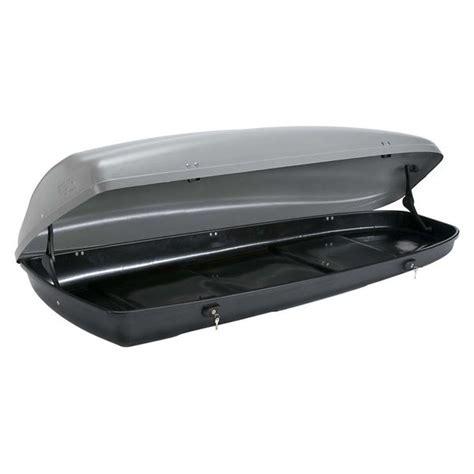 coffre de toit mixte stylway 480l feu vert