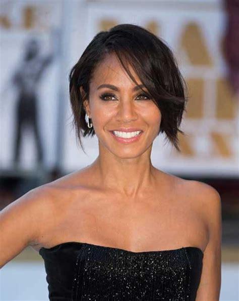 stylish short hairstyles  black women  short hairstyles    popular