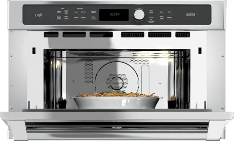 csbsjss ge cafe  single electric speed oven
