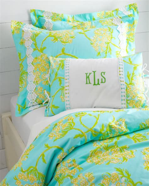 Pulitzer Bedding by 89 Best Images About Lilly Pulitzer Home On