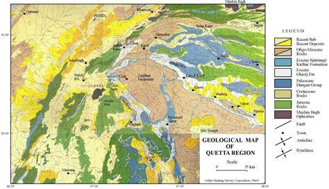 geosciences  full text  paleogene