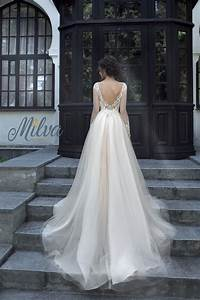 seal the day with a beautiful wedding dresses medodealcom With beautiful dresses for wedding