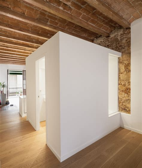 gallery  interior renovation   apartment  les
