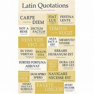 Quotes about Se... Roman Quotable Quotes
