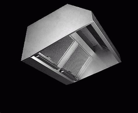 ventilation cuisine ventilation pour cuisine les fournisseurs grossistes et