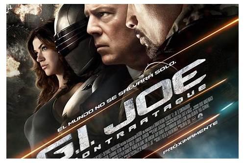 gi joe retaliation movie download in hindi