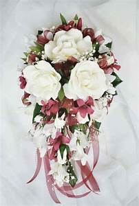About marriage marriage flower bouquet 2013 wedding for Flower ideas for wedding