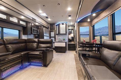 395M   Grand Design