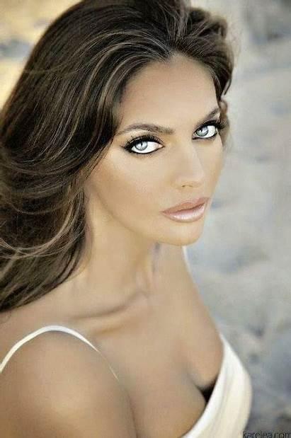 Eyes Stunning Those Amazing Gorgeous Around Actress