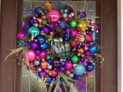 Budapest Legszebb Karácsonyi Dekorációi és Koszorúi