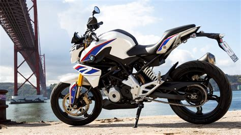 bmw g 310 gs 2017 bmw g 310 r g 310 gs review top speed