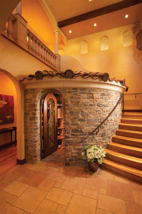 build  ultimate wine cellar