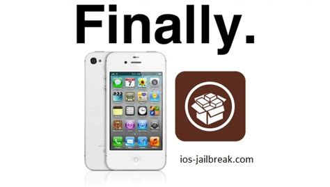 how to jailbreak an iphone how to jailbreak ios 11 1 jailbreak your ideceives with