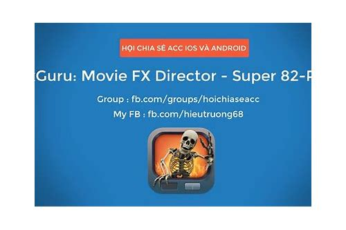 fxguru super 52 pack download