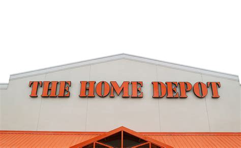 Home Dopt by Home Depot Shopping Secrets That Can Help You Save Money
