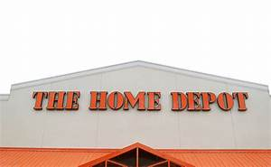 Home Depot Shopping Secrets That Can Help You Save Money ...