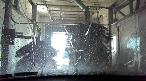 school car wash superior car wash utica ny youtube
