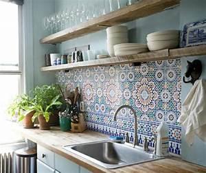 pin blue glossy metro ui windows 8 14jpg on pinterest With cuisine carreaux de ciment