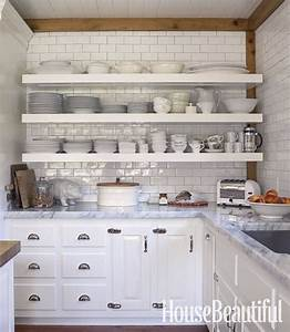 open shelf kitchen 2048