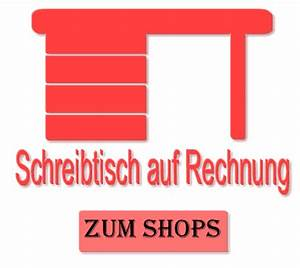 Bücher Kaufen Auf Rechnung : schreibtisch auf rechnung bestellen ~ Themetempest.com Abrechnung