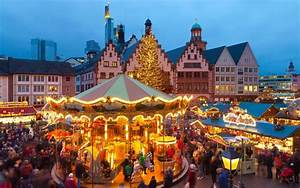 Christmas Traditions In Germany – Christmas Celebration