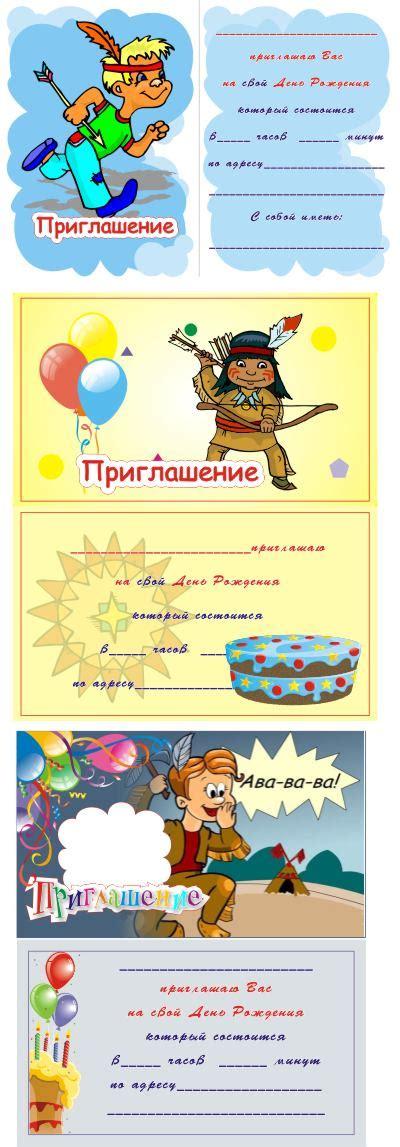 Ювелирная мастерская в Москве Nota-Gold | Ювелирные услуги..