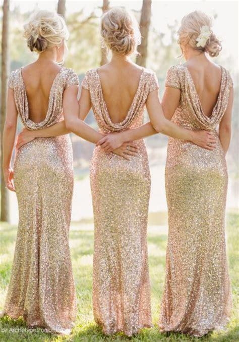 sequin cichic fashion dresses party shop vimaxbanyumas