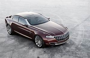 Continental Auto : is lincoln going to preview a 2017 continental in new york ~ Gottalentnigeria.com Avis de Voitures